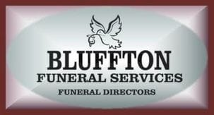 Bluffton Funeral Services Logo